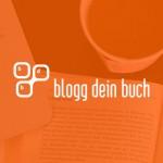 Bewerben Sie sich jetzt exklusiv für eine Kampagne bei Blogg dein Buch!