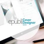 Der epubli Cover Designer - 8 Tipps zu Ihrem perfekten Cover