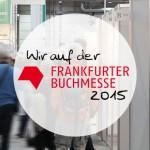 epubli auf der Frankfurter Buchmesse 2015