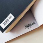 5 Tipps zur ISBN: Was sie ist und wer sie benötigt