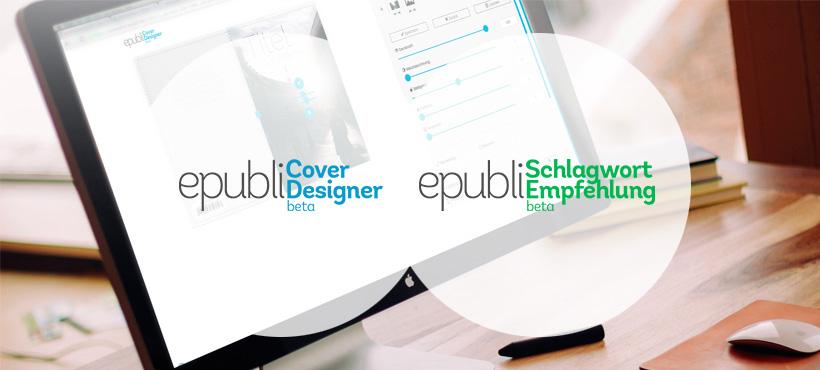 epubli baut Rolle als digitaler Vorreiter im Self-Publishing aus