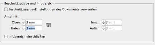 //content.epubli.de/assets/epubli/2016/01/InDesign_10.jpg