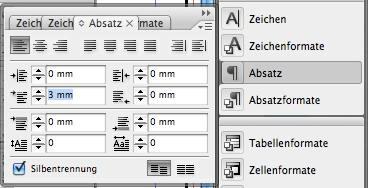 //content.epubli.de/assets/epubli/2016/01/InDesign_4.jpg