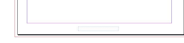 //content.epubli.de/assets/epubli/2016/01/InDesign_5.jpg
