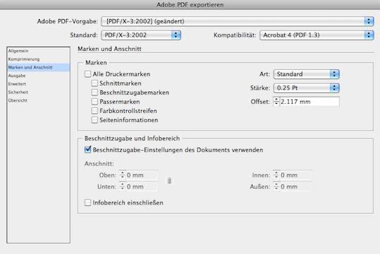 //content.epubli.de/assets/epubli/2016/01/InDesign_9.jpg