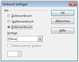 //content.epubli.de/assets/epubli/2016/01/openoffice_2.jpg