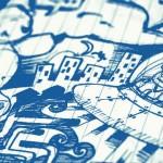 5 Tipps für das Plotten mit Sketchnotes - Teil 2