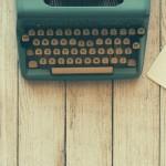 Prokrastination im Schreibprozess - Erfahrungen einer Autorin