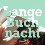epubli bei der 18. Langen Buchnacht - Programm