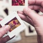 Klickstarke Bilder für Ihr erfolgreiches Social-Media-Marketing