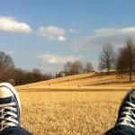 Prokrastination im Schreibprozess - praktische Tipps