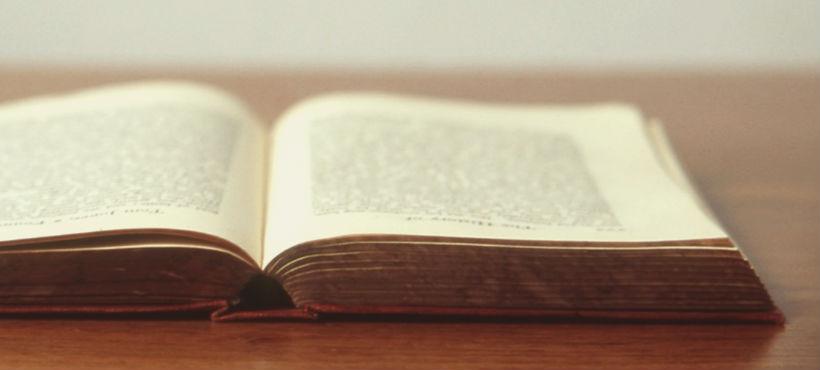 Hardcover, Taschenbuch, Paperback -  Die Unterschiede