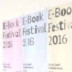 Das war die Electric Book Fair 2016