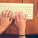 12 Dinge, die Sie wissen sollten, bevor Sie Indie-Autor werden