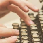 8 Gründe, warum Sie ein Buch veröffentlichen sollten