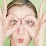 5 Tipps: So werden Blogger auf Sie aufmerksam