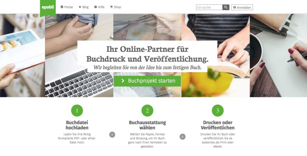 epubli-selfpublishing-webseite