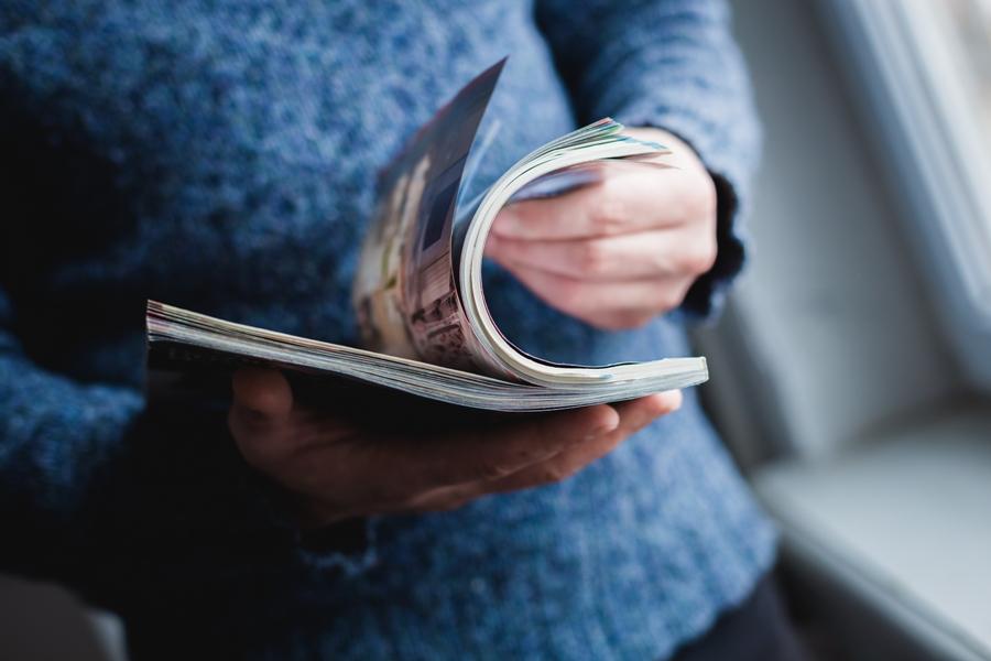 Book-on-Demand-Header