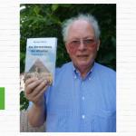 Autoreninterview mit Michael Ullrich