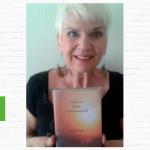 Autoreninterview mit Lisa Winter