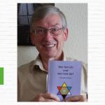Autoreninterview mit Werner Bösen