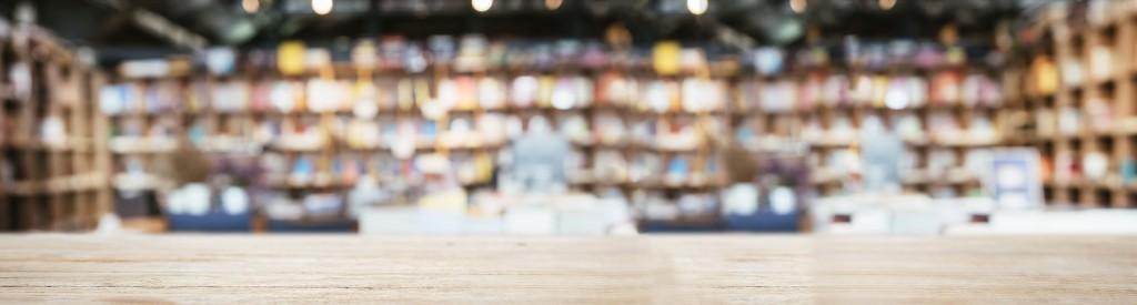 10 % Rabatt für Sie und weitere Must-Haves für die Buchmesse