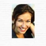 Carola Wegerle: