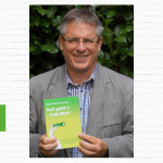 Autoreninterview mit Jörg Dommershausen