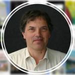 Autoreninterview mit Herbert Bremm