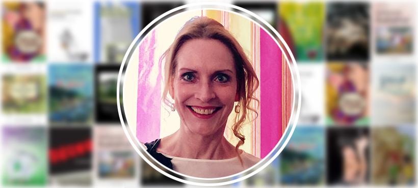 Autoreninterview mit Claudia Mühlhans