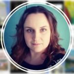 Autoreninterview mit Sabine Hentschel