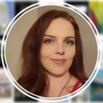 Autoreninterview mit Manuela Csikor