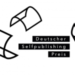 Der Deutsche Selfpublishing-Preis 2019