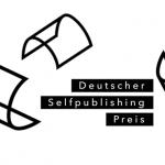 Der Deutsche Selfpublishing-Preis 2018
