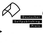Bianca Fritz: Warum ich am Selfpublishing-Preis teilnehme