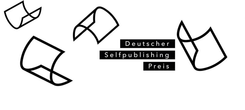 Der Deutsche Selfpublishing-Preis