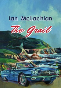 ian mclachlan the grail