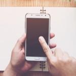 7 Gründe, warum Autoren Snapchat nutzen sollten