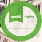 Gestalten Sie Ihren individuellen epubli-Button auf der Leipziger Buchmesse 2018