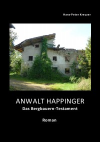 anwalt happinger hans-peter kreuzer