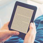 Mit eBook-Flatrates noch mehr Leser erreichen