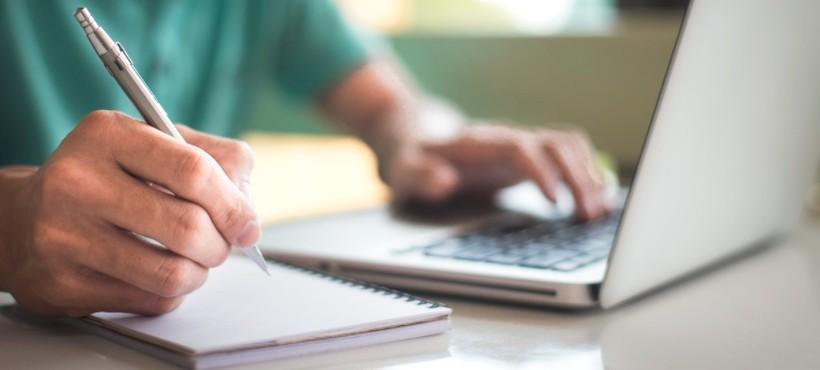 Leichter Neukunden und Leser gewinnen: 5 Marketing-Maßnahmen für Sachbuchautoren