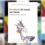 Autoreninterview mit Ursula de Almeida Goldfarb
