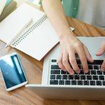 Die richtige Positionierung: Wie positioniere ich mich als Sachbuchautor?