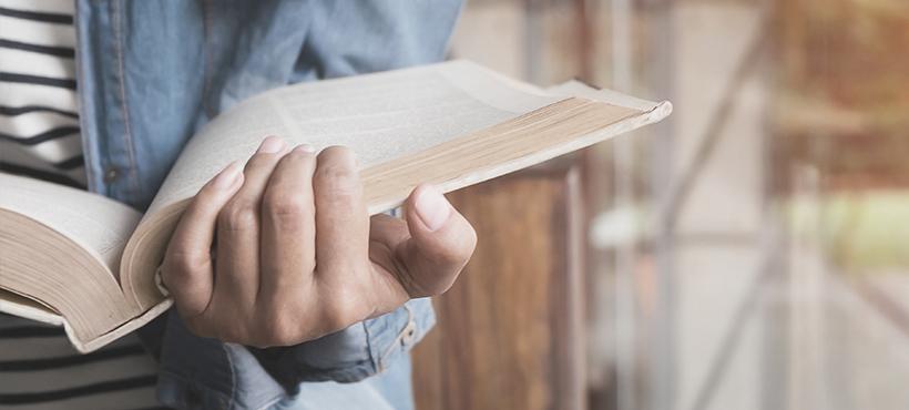 Bis 28.09. Bücher drucken* und sparen!