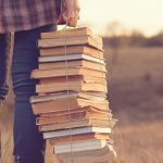 Veranstaltungen für Autoren: Aktueller Kalender