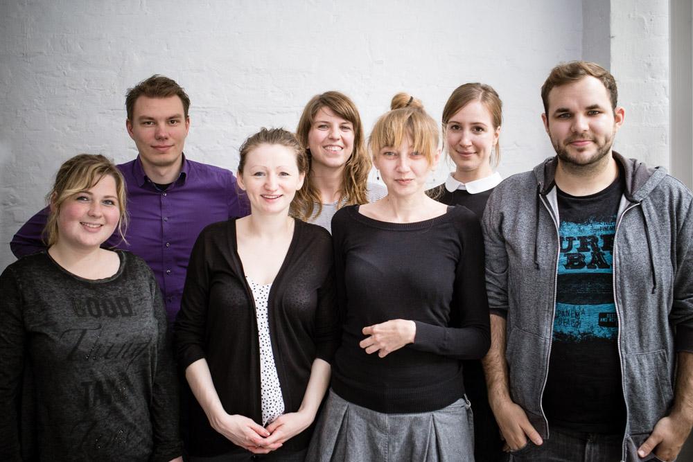 epubli und neobooks wachsen am Standort Berlin