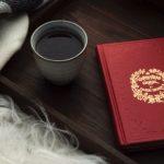 Literaturveranstaltungen im Winter