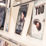 epubli auf Leipziger Buchmesse – Besuchen Sie uns!