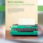 Whitepaper zum kostenlosen Download: Buch schreiben